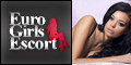 Euro Girl Escorts
